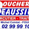 beaussier