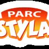 festyland_logo