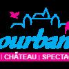 Zoo_de_la_Bourbansais-logo-2017