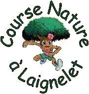 Cnal logo